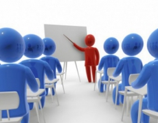 Formazione professionale aziendale