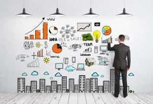 startup impresa