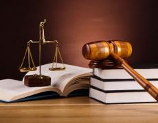 Consulenza legale giuslavoristica
