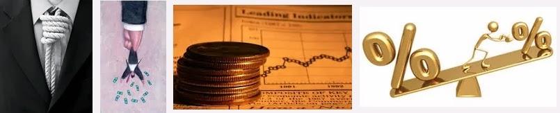 banner per analisi contratti bancari