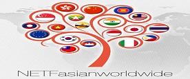 NETFasianworldwide