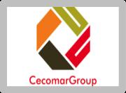 logo_cecomar