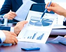 Consulenza fiscale e del lavoro