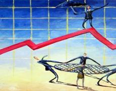 Consulenza Crisi d'impresa / Aste Immobiliari
