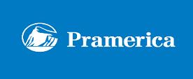 logo_pramerica2