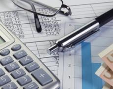 Consulenza societaria e contenzioso tributario